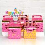 set-hong-gold-ep-kim hộp quà sinh nhật shopphukiensinhnhat.com