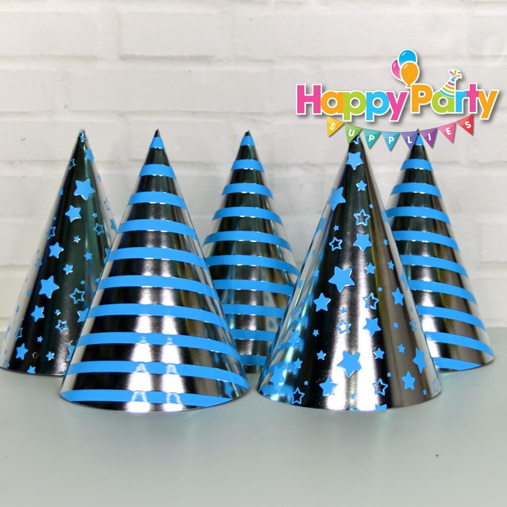 xanh duong silver ep kim non giay sinh nhat shopphukiensinhnhat.com