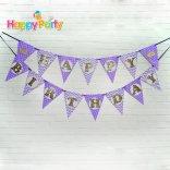 tím gold kim tuyến day treo sinh nhật shopphukiensinhnhat.com