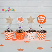 cam-gold-kim-tem cam banh cupcake shopphukiensinhnhat.com