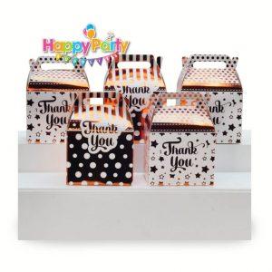 Set cam ep kim hộp quà sinh nhật shopphukiensinhnhat.com