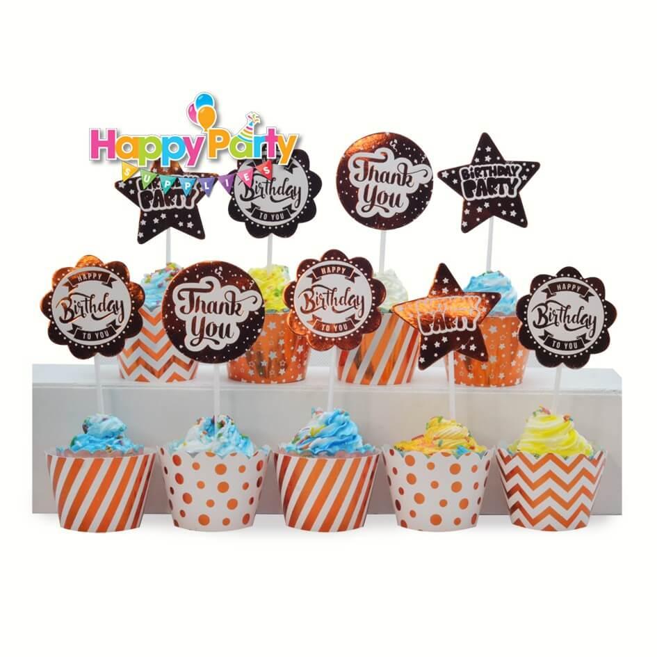 Set cam ep kim tem cắm bánh cupcake shopphukiensinhnhat.com