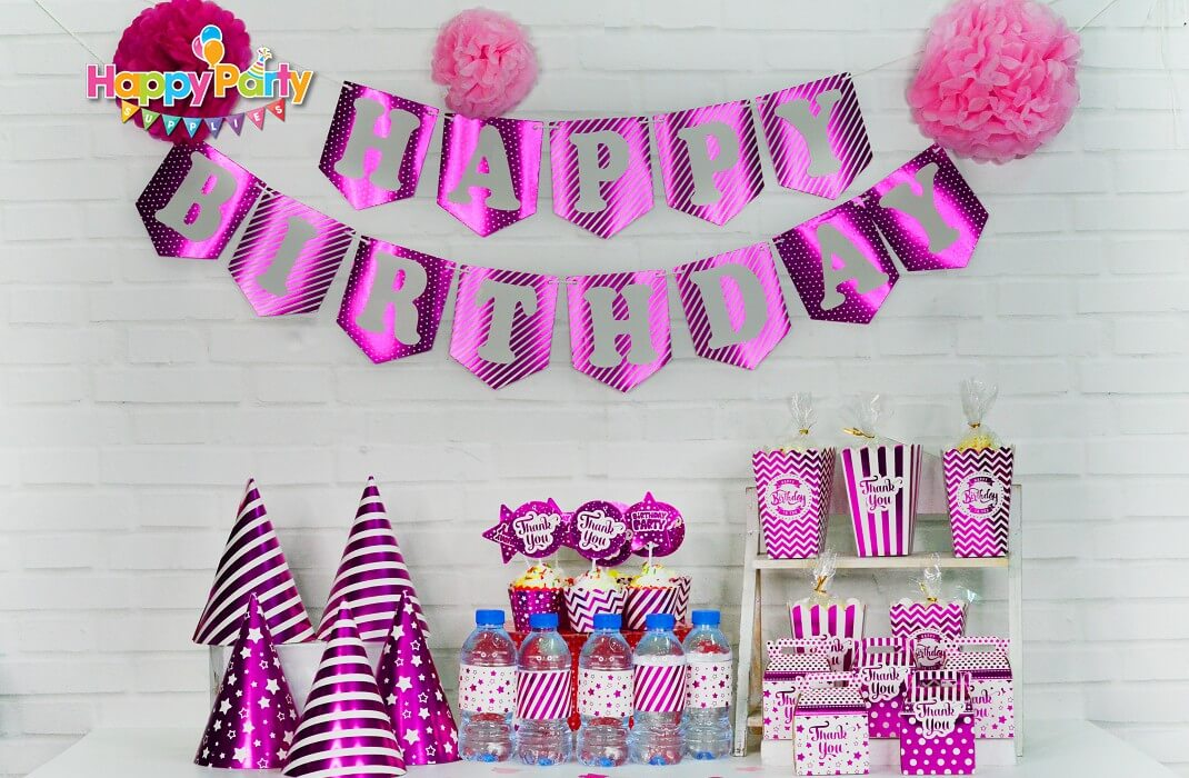 Set hồng ép kim shopphukiensinhnhat.com