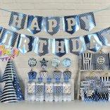 Set xanh dương ép kim shopphukiensinhnhat.com