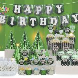Set xanh lá ép kim shopphukiensinhnhat.com