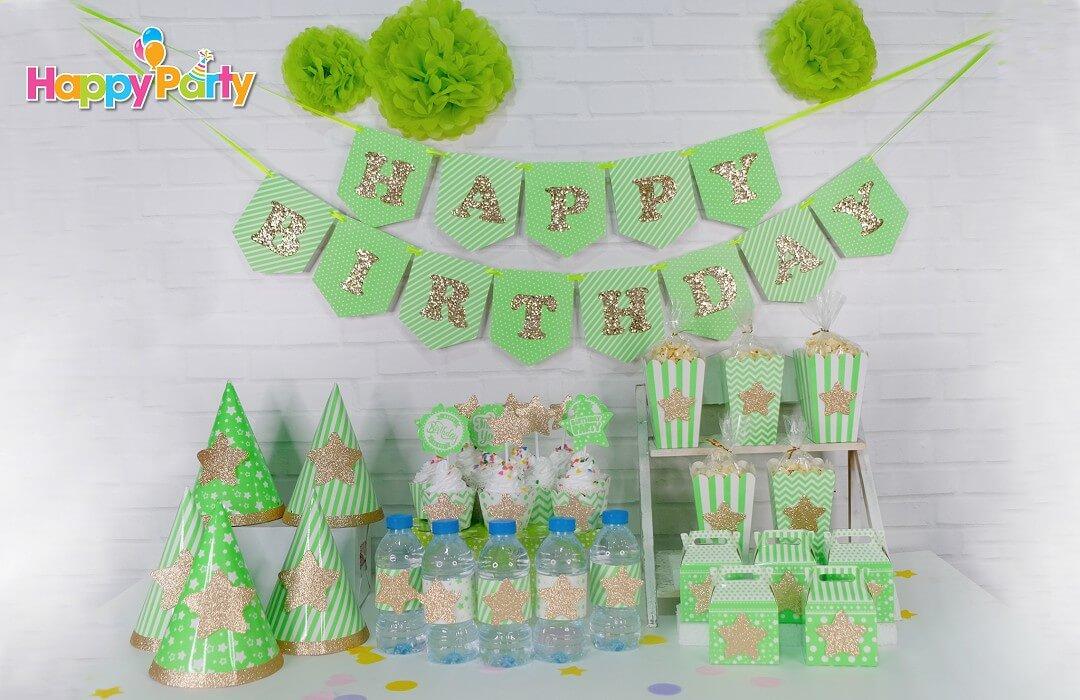 shopphukiensinhnhat.com set xanh la gold kim tuyen