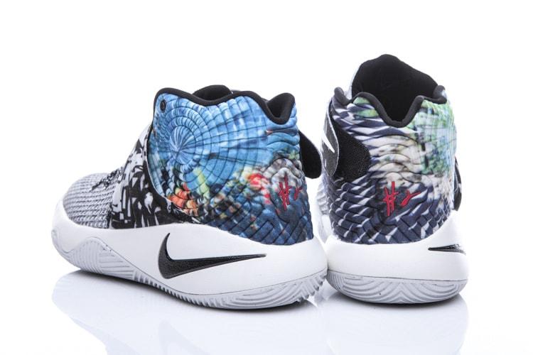 Giay Nike thể thao