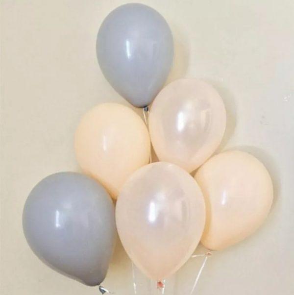 dịch vụ trang trí sinh nhật sài gòn