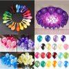 100Pcs-1-2g-font-b-Pink-b-font-Pearl-Latex-Balloon-10Inch-Inflatable-font-b-Wedding